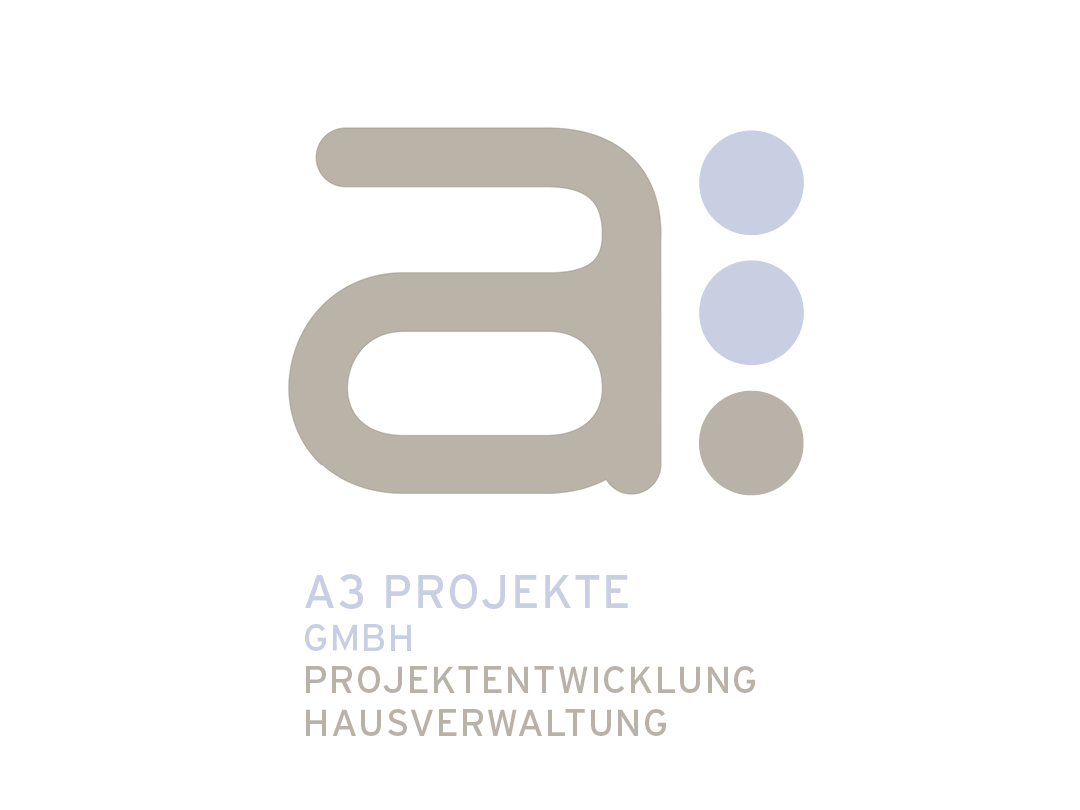 A3 Projekte