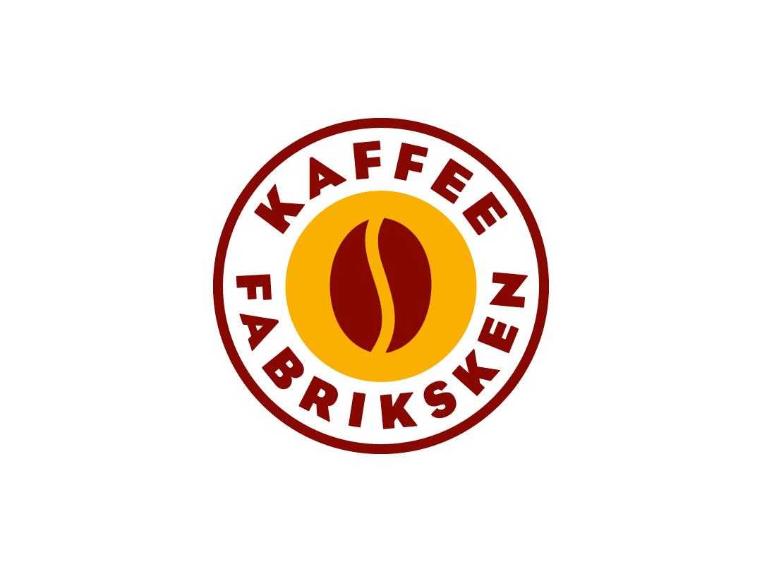 Kaffee Fabriksken