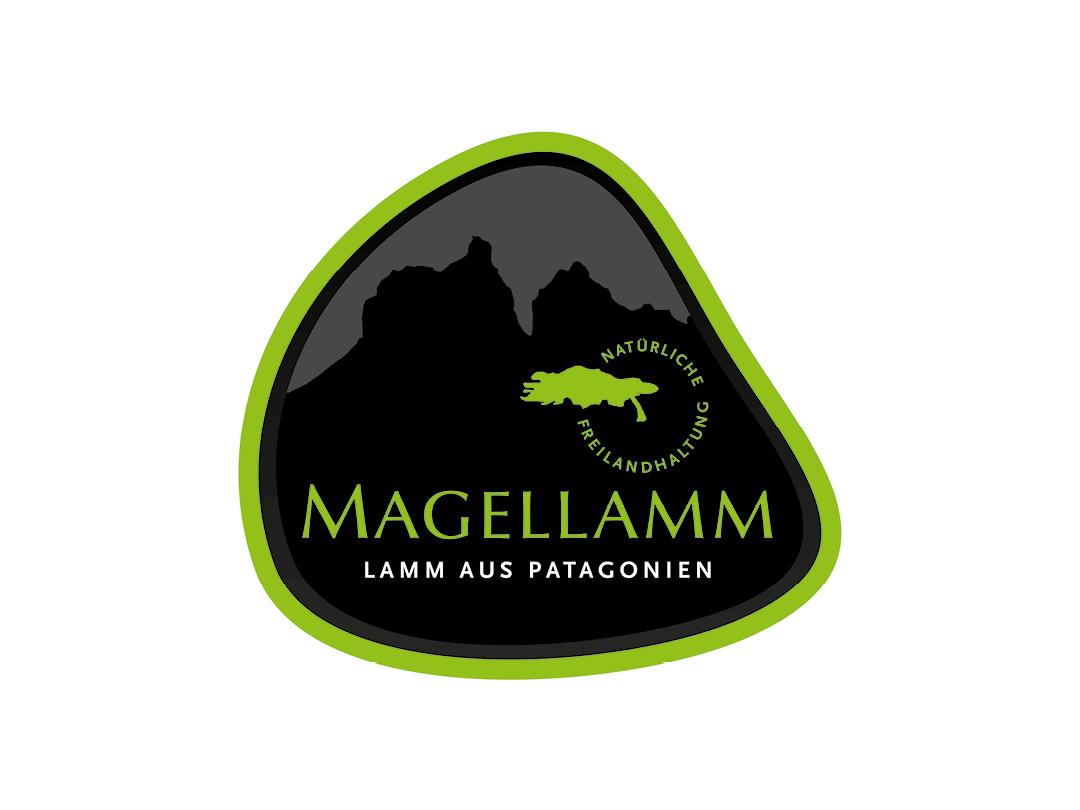 Magellamm