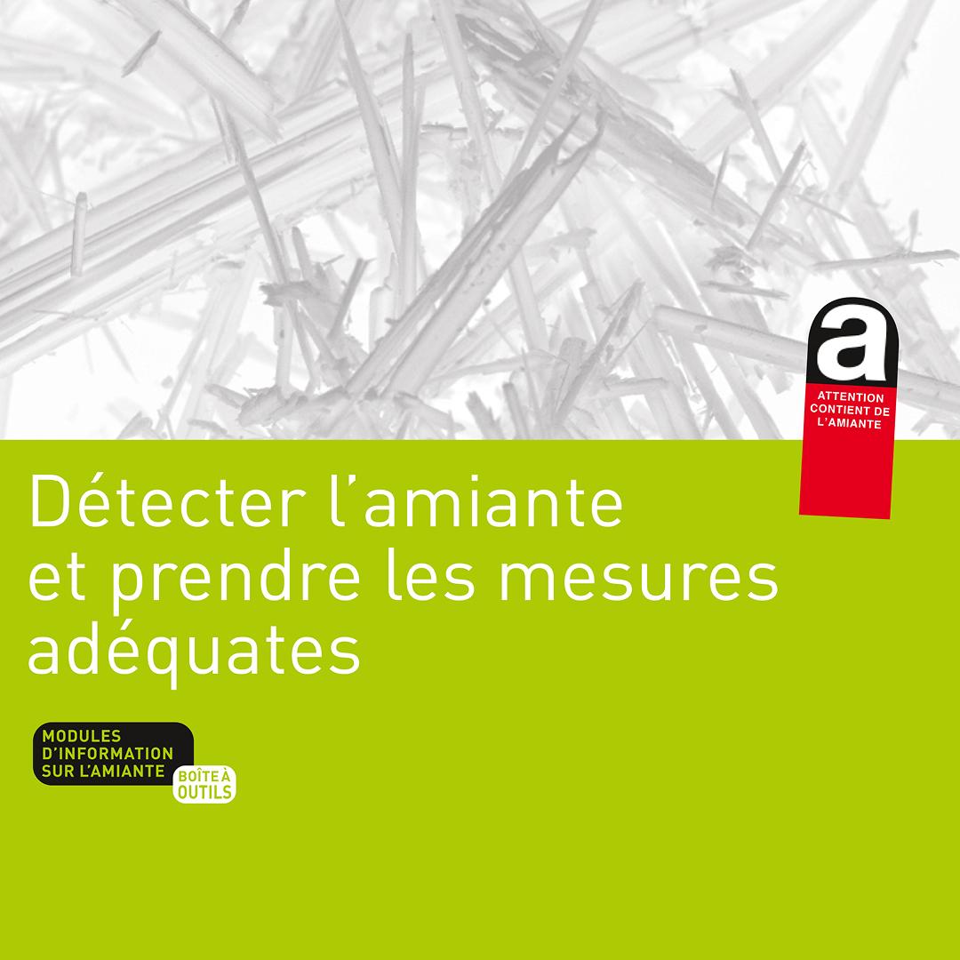 Detecting Asbestos