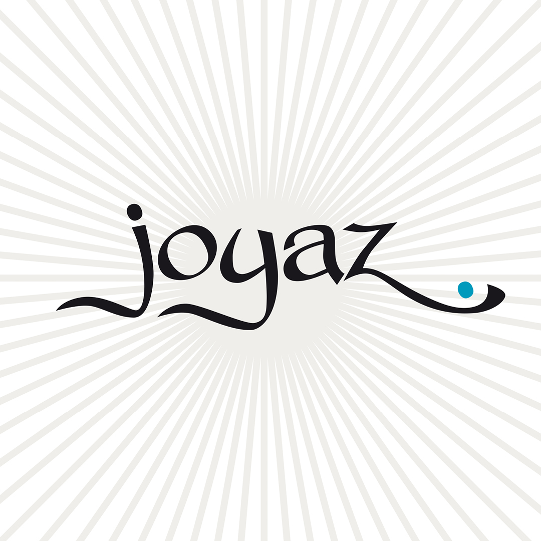 Joyaz