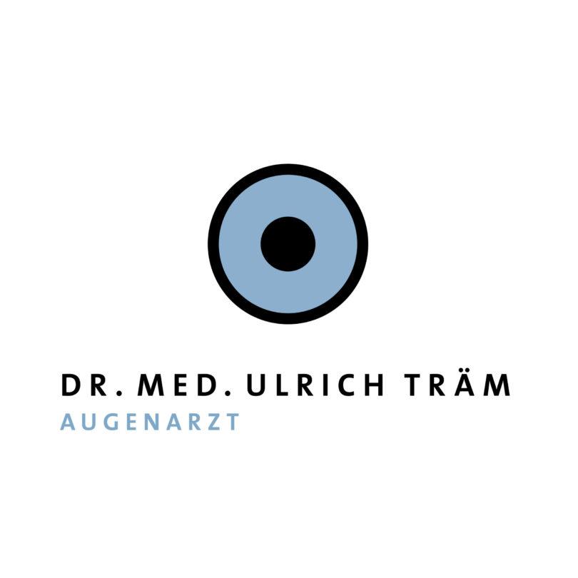 Dr. med. Ulrich Träm